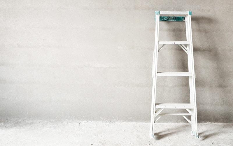 putz f r au en und innenw nde malerhauck. Black Bedroom Furniture Sets. Home Design Ideas
