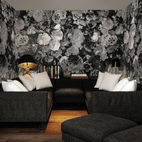 LondonArt Wallpaper Versailles